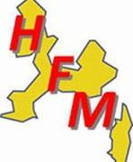 logo hfm