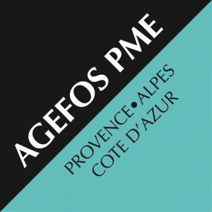 Logo_AGEFOS_PME_PACA