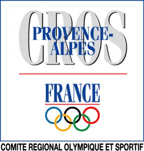 logo CROS Provence-Alpes