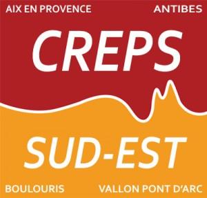 logo_creps_v8