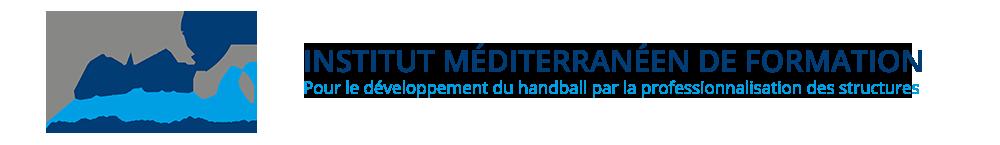 Handball Formation Méditerrannée